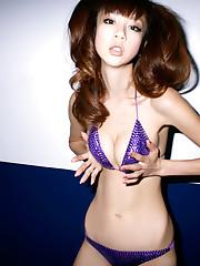 Digitalminxcom Models Aki Hoshino
