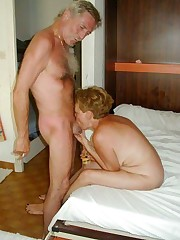 Senior TrashyTarts, mature swingers