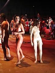 Voyeuy Jpg bare theatre group -..