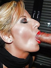 milf_blowjob076 Porn Photo From Your..