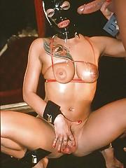 Belladonna... Porn Legend... - Pics -..