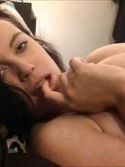 Lovely Lilith Motherly Lovemp4 snapshot..
