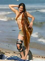 Digitalminxcom Actresses Michelle..