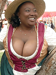 My sexual African history, I enjoy..