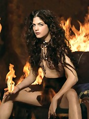 Selma Blair photo 74 of pictures..