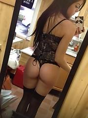 Free Amateur Porn Pics - The BustMonkey..