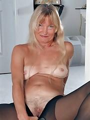 Christine Kaufmann Playboy Naked..
