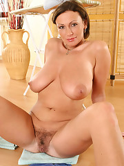 sexy mom pussy openCara Rose pussy