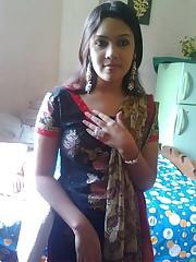 Devendra Mhatre (devendramhatre) -..