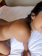 indonesian sex diary