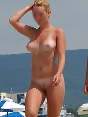 Camping nudiste hardcore sexe-watch and..
