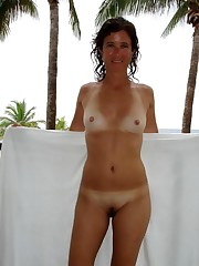 This Dirty mature Ladies Showcasing All