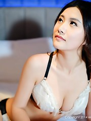 Xiuren - Vol.Adela (pics) Asian Hotty..