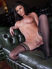 Showing Xxx Pics for Tara blows hd xxx..