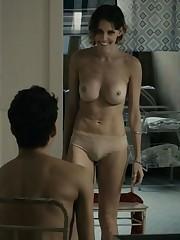 """Naked  celebs """" Movie """" Boa.."""