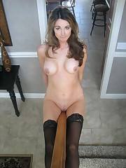 The best nude cougar who is need a fine..