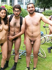 Nudist brussels belgium - Top Pornography