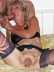 Alte_Fotzen(92).jpg Porn Pic From 03..