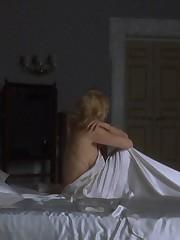 Helen Mirren Nude - You Wouldnapost..