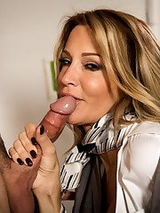 jessica drake The JOB Scene picture 33