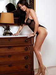 Sofi Ryan astonishing babe 26P - 偷..