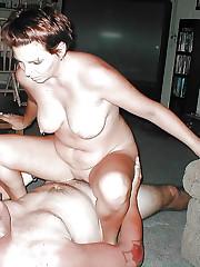 секс фото, xxx foto, порно..