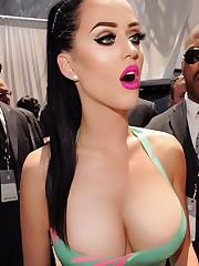 Katy Perry  open Meme Generator