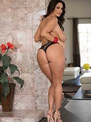Ava Addams - Real Wifey Stories