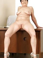 Fickboard - Free Granny Sex Forum -..