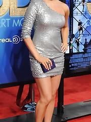 Alexa Vega. Alexa Vega