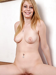 ATKGallery - Bare Amateurs