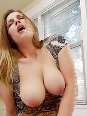 Xev bellringer Videos - Porno NOD