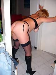 Tough mature restrain bondage porno..