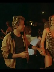 Film Popcorn und Himbeereis 1978 -..