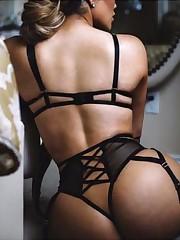 Nikki Mudarris Nude Stellar Pictures..