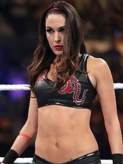 Brie Bella The Bella Twins