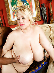 BBW - Big Beautiful Nymphs - Seite 62