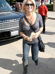 Fotos de Jessica Simpson desnuda Pgina..