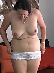 AlloVer30 HD pornography  and Videos:..