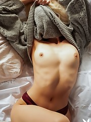 Emilee Ann Miller Nude (Photos GIFs &..