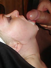 Mature nun having sex with dissolute..