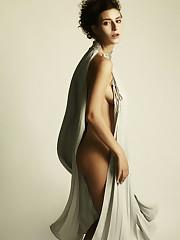 Alejandra Guilmant - New Icon NY -New..