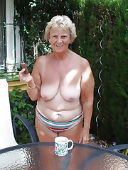 Swingers and nudists, gorgeous and..