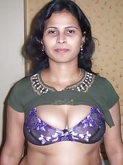 Like a muslim girl take big facial..