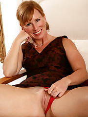 Pornography pics of Elegant 42 yr old..
