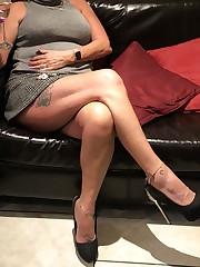 Sexy Mummy Sue в Твиттере:..