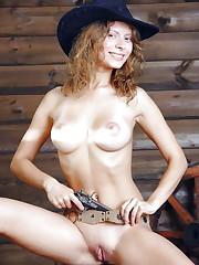 Cowgirls - 26 immagini - xHamstercom