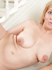 Milf (Mothers I'd Like to Drill..