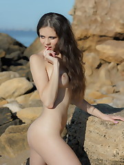Petite pussys. 19 year old naked young..