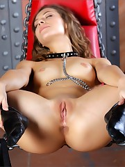 The Practical CHOKER XNXX Adult Forum